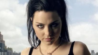 Novemberben jön az Evanescence új albuma