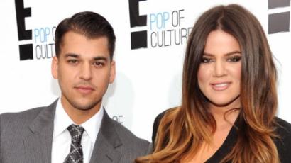 Nővéréhez költözik Rob Kardashian