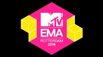 MTV Europe Music Awards 2016: Íme a nyertesek listája!