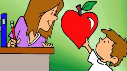 Nyakunkon a Valentin-nap — íme, a legfurább tények