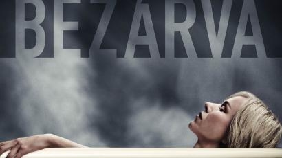 Nyerj páros mozijegyet a Bezárva című film premier előtti vetítésére!
