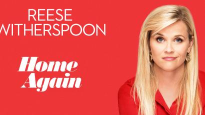 Nyerj páros mozijegyet Reese Witherspoon legújabb filmjére!