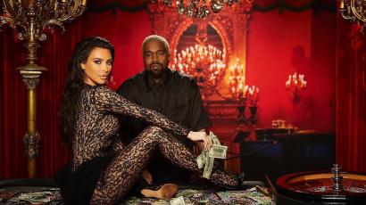 Nyilvánosan alázták porig Kim Kardashiant és Kylie Jennert