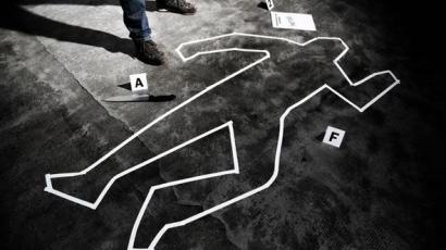 Nyolc brutális gyilkosság, amiktől garantáltan kifutnál a világból – I. rész