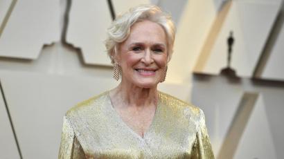 Nyolcadjára sem kapott Oscar-díjat Glenn Close, de a táncát mindenki imádta