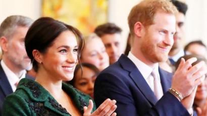 Oda a bizalom? Harry és Meghan pletykássága miatt lehet nehézkes a békülés