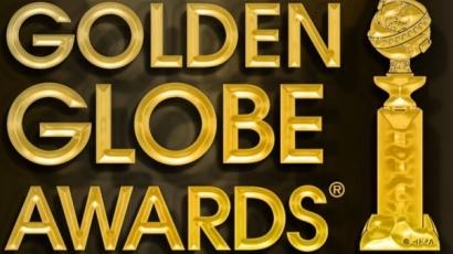 Ők a 2016-os Golden Globe jelöltjei