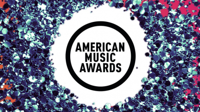 Ők a 2020-as American Music Awards jelöltjei
