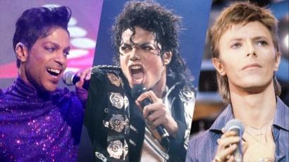 Ők a legjobban kereső elhunyt hírességek