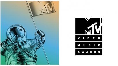 Ők fognak ma fellépni az MTV VMA-n – íme a teljes lista!