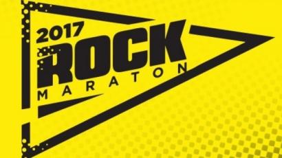 Ők is ott lesznek a 2017-es Rockmaratonon