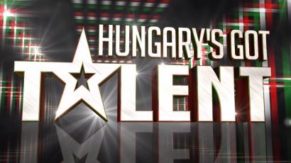 Ők lesznek a Hungary's Got Talent zsűritagjai