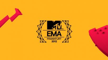 Ők lesznek az MTV EMA sztárfellépői