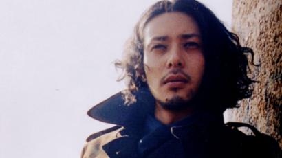Októberben jelenik meg Joe Odagiri új filmje