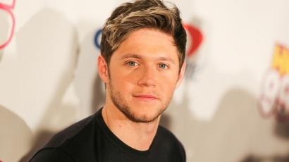 Októberben dobja piacra első szólólemezét Niall Horan