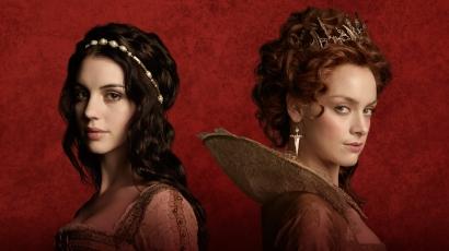 Októberben jön a királynők harca