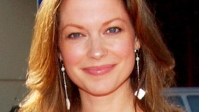 Öngyilkos lett Lisa Lynn Masters