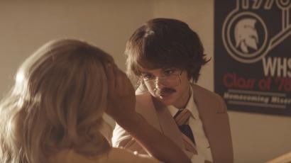 Önmagába szerelmes Selena Gomez új videoklipjében