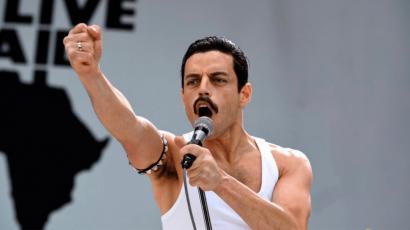 Óriási siker a Freddie Mercuryról szóló film! – a kritikusokat is levette a lábukról a Bohém rapszódia