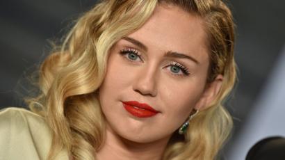 Óriási veszteség érte Miley Cyrust