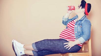 Örömhír! Megszülettek Baby Gabi ikrei