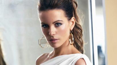 Őrült rajongója Kate Beckinsale életére akart törni