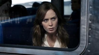 Őrülten izgalmasnak ígérkezik Emily Blunt új filmje