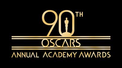 Oscar 2018: Íme a nyertesek teljes névsora