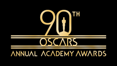 Oscar 2018: Itt a jelöltek teljes névsora!