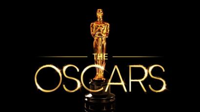 Oscar 2019: Itt a jelöltek teljes névsora!