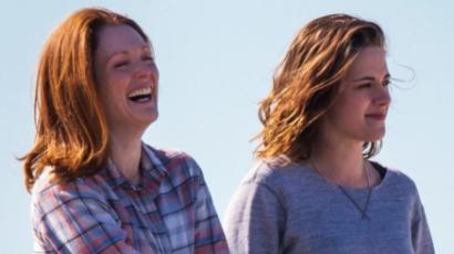 Oscar-esélyes lehet Kristen Stewart új filmje?