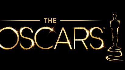 Oscar-jelölést kapott a Saul fia – Íme, a jelöltek teljes listája!