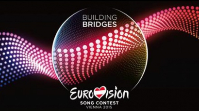 Végre összeállt az Eurovízió 2015-ös mezőnye