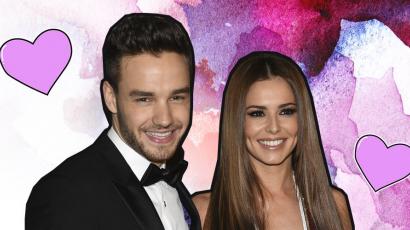 Összeköltözött Cheryl és Liam Payne