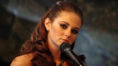 Ősszel érkezik Lena Katina debütáló szólólemeze