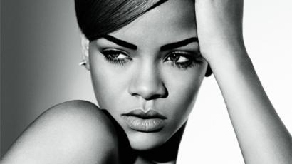 Ősszel jön az új Rihanna album