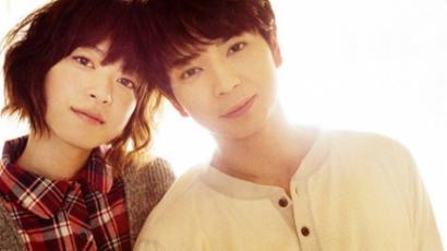 Ősszel kerül a mozikba Tetsuji Tamayama új filmje