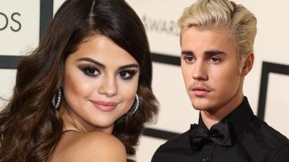Összeszólalkozott Selena Gomez és Justin Bieber