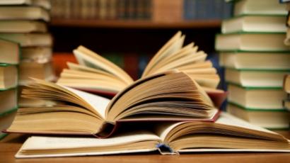 Botrányos regények a közelmúltból