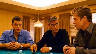 Öt celeb, aki imád kaszinózni