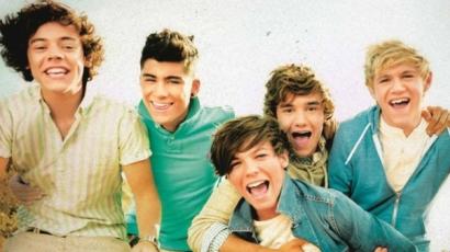 Öt éve jelent meg az Up All Night – hol tartanak most a One Direction tagjai?
