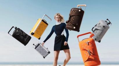 Öt hasznos tanács, hogyan pakolj a bőröndödbe