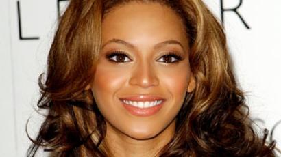 Ötödik albumára készül Beyoncé
