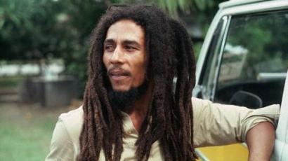 Parazitát neveztek el Bob Marley-ról