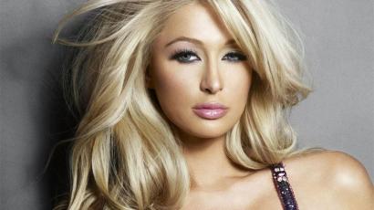 Paris Hilton családot akar alapítani