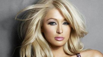 Paris Hilton gusztustalannak tartja a meleg férfiakat