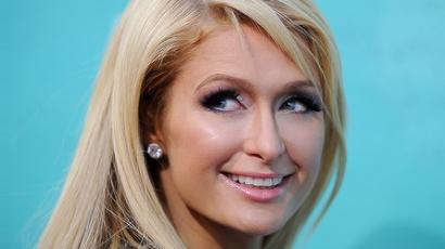 Paris Hilton is bocsánatot kért a melegektől