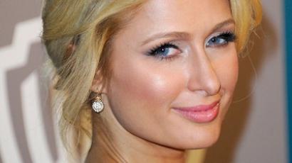 Paris Hilton szerint Kim Kardashian jó anya lesz