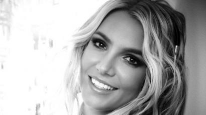 Pénteken adja ki új klipjét Britney Spears