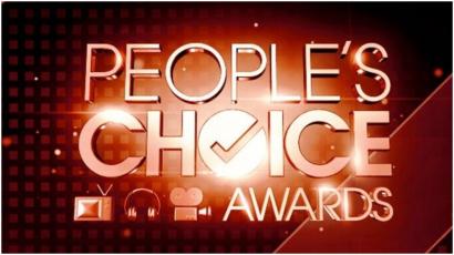 People's Choice Awards 2018: Íme a nyertesek listája!